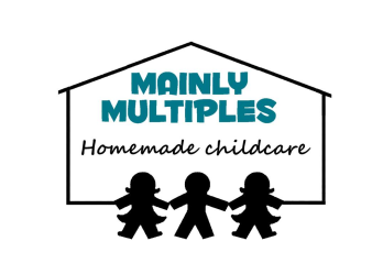 mainly multiples logo